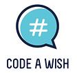 codeawish logo.png