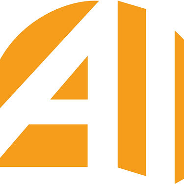 ai4all-logo.jpg