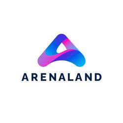 Arenaland Zima 2021