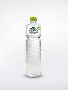 Aquavia Apa Plata - 500ml