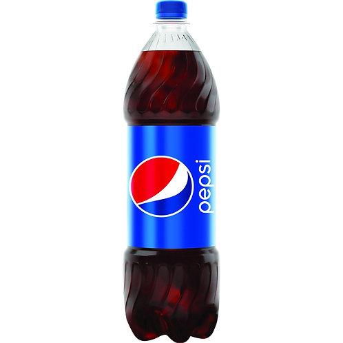 Pepsi - 1.25l