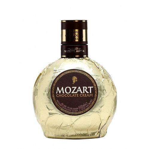 Mozart Chocolate Cream - 500ml