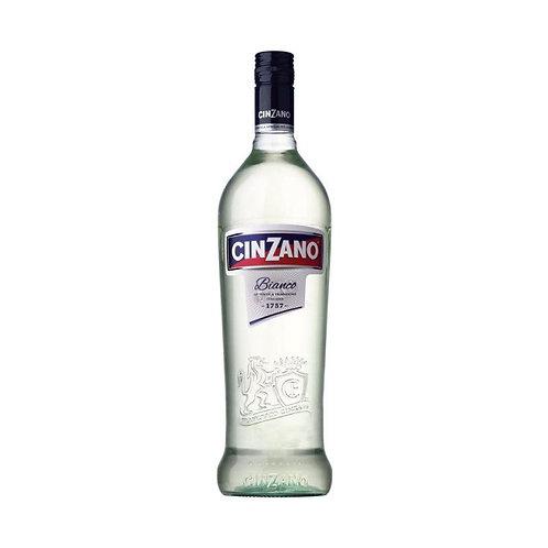 Cinzano Blanco - 1l