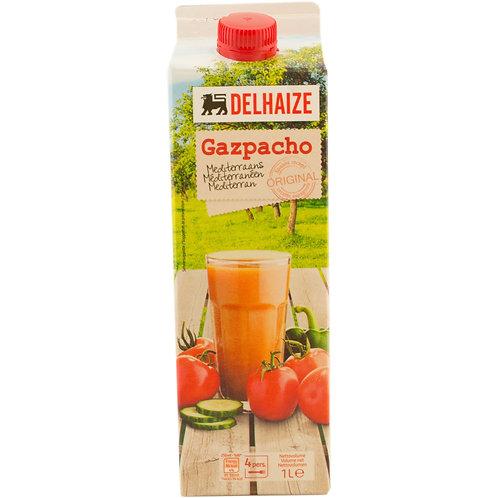 Dll Gazpacho - 1l