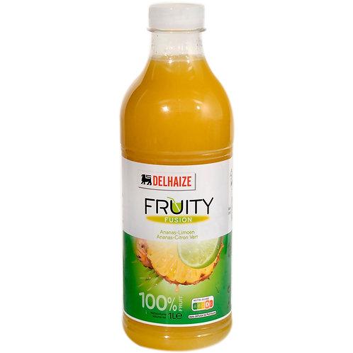 Dll Fresh Portocale - 1l