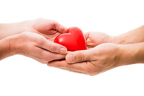 Heart-transplant-patient-receives-a-gift