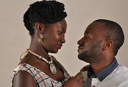 couple-254683_1920.jpg