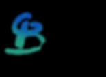 logo-bonito11.png