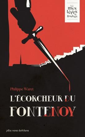 L'écorcheur du Fontenoy