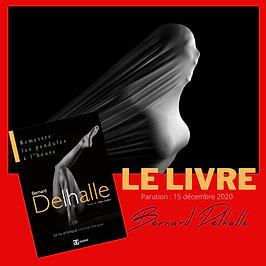Livre Bernard Delhalle post Linkedin.png