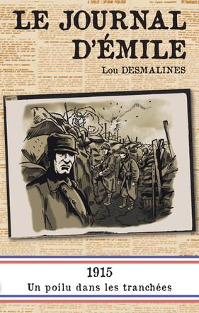 Le Journal d'Emile