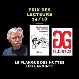 Léo_Lapointe_Prix_14_18_Post_FB_Insta.p