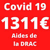 Aide DRAC.jpg