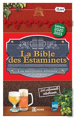 couv bible esta 2020 GO_Mise en page 1-page-001.jpg