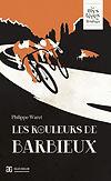 ROULEURS DE BARBIEUX plat 1.jpg