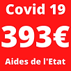 393 €.png