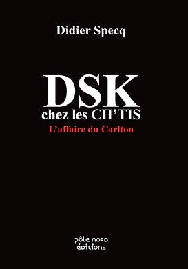 DSK plat 1.jpg