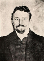 Emile Dubois