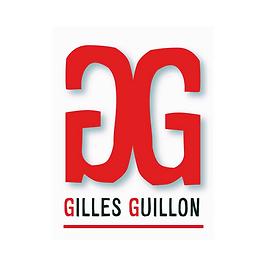 Logo GG bon format.png