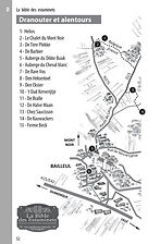 BibleEstaminet2020-page 52.jpg