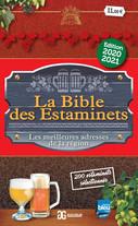 Bible estaminets 2020
