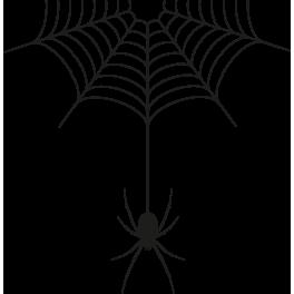 stickers-toile-d-araignee-halloween.jpg.png
