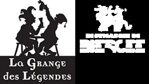 Logo-GrangedesLegendes_Site-3.png