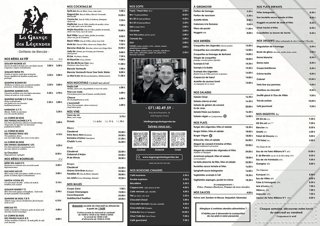Carte - Dernière version-1 2.png