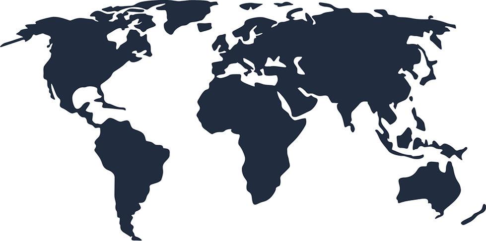 INDEC GOBENCH Standorte Locations.jpg