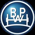 BPW.png
