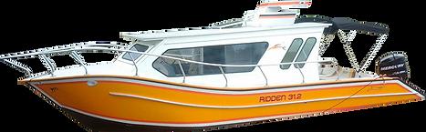 RIDDEN-INTERNO.png