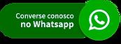 zappc.png