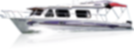 Class-350.png