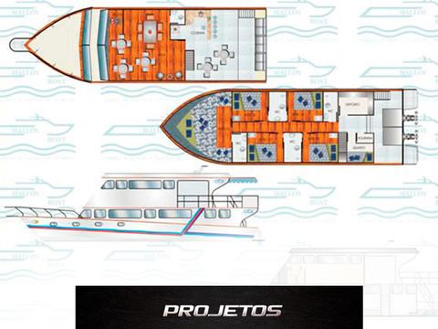 projetos-2.jpg