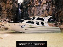 FLY-BRIDGE.jpg