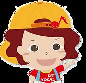 YoYoShop