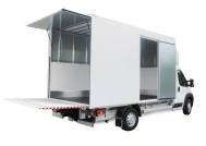 camion 20 m3.PNG