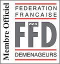 logo-ffd.jpg