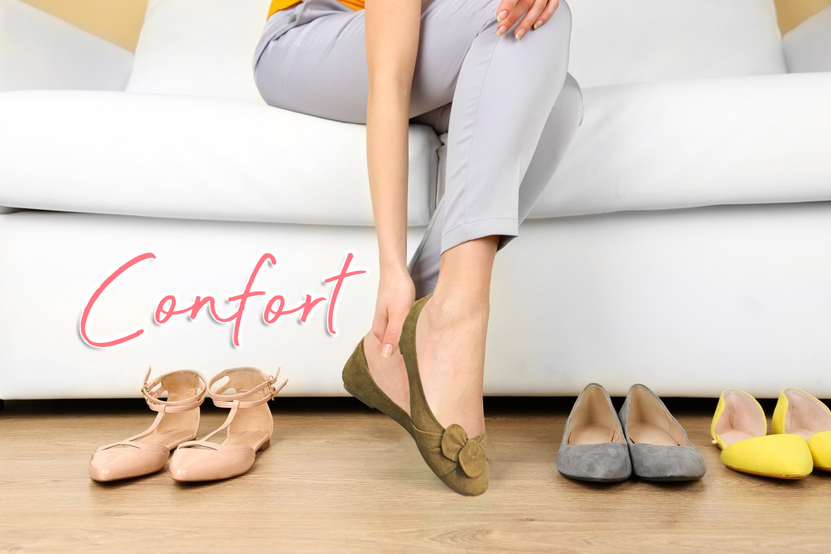 zapatos-confort-mujer