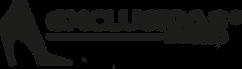 logo-blanco-y-negro.png