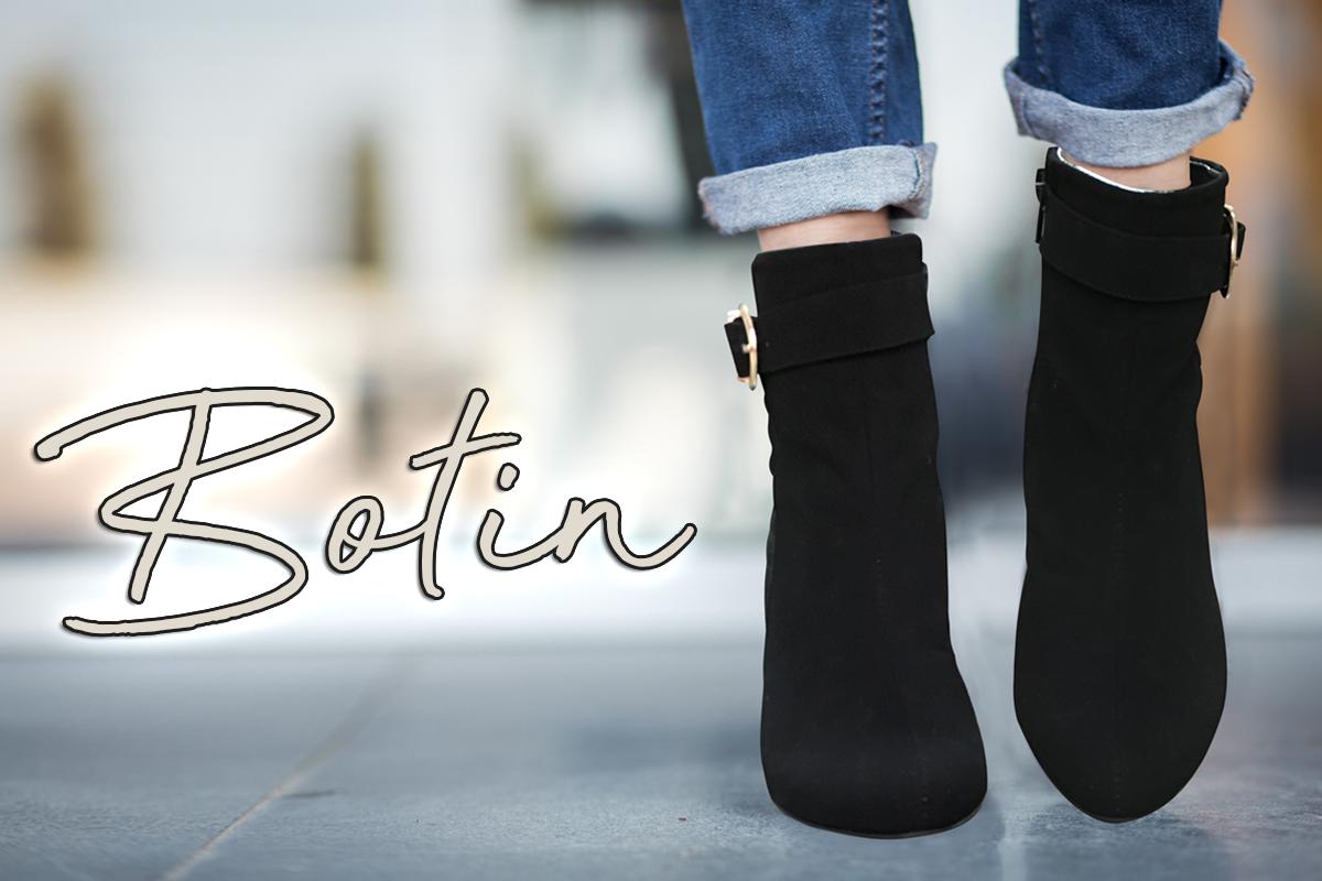 zapatos-botin-mujer
