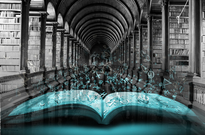 5 Ways the Akashic Records Can Transform Your Life