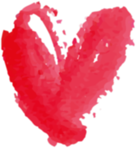 heart-color.png