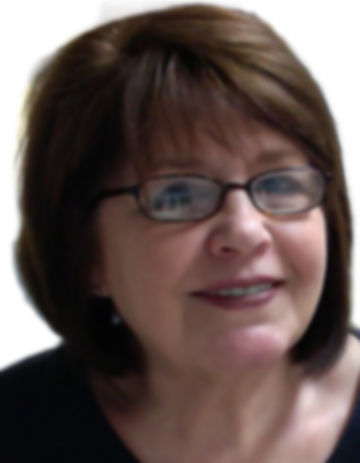 Lynda Nichols 2019