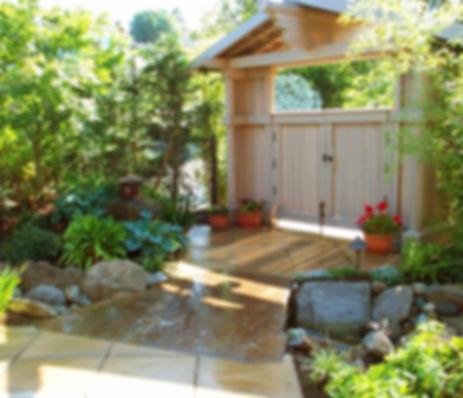 landscape-garden-plans-ideas_edited.jpg