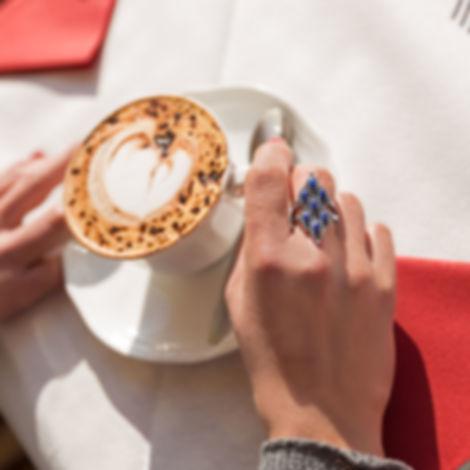 Lapis & Tea.jpg