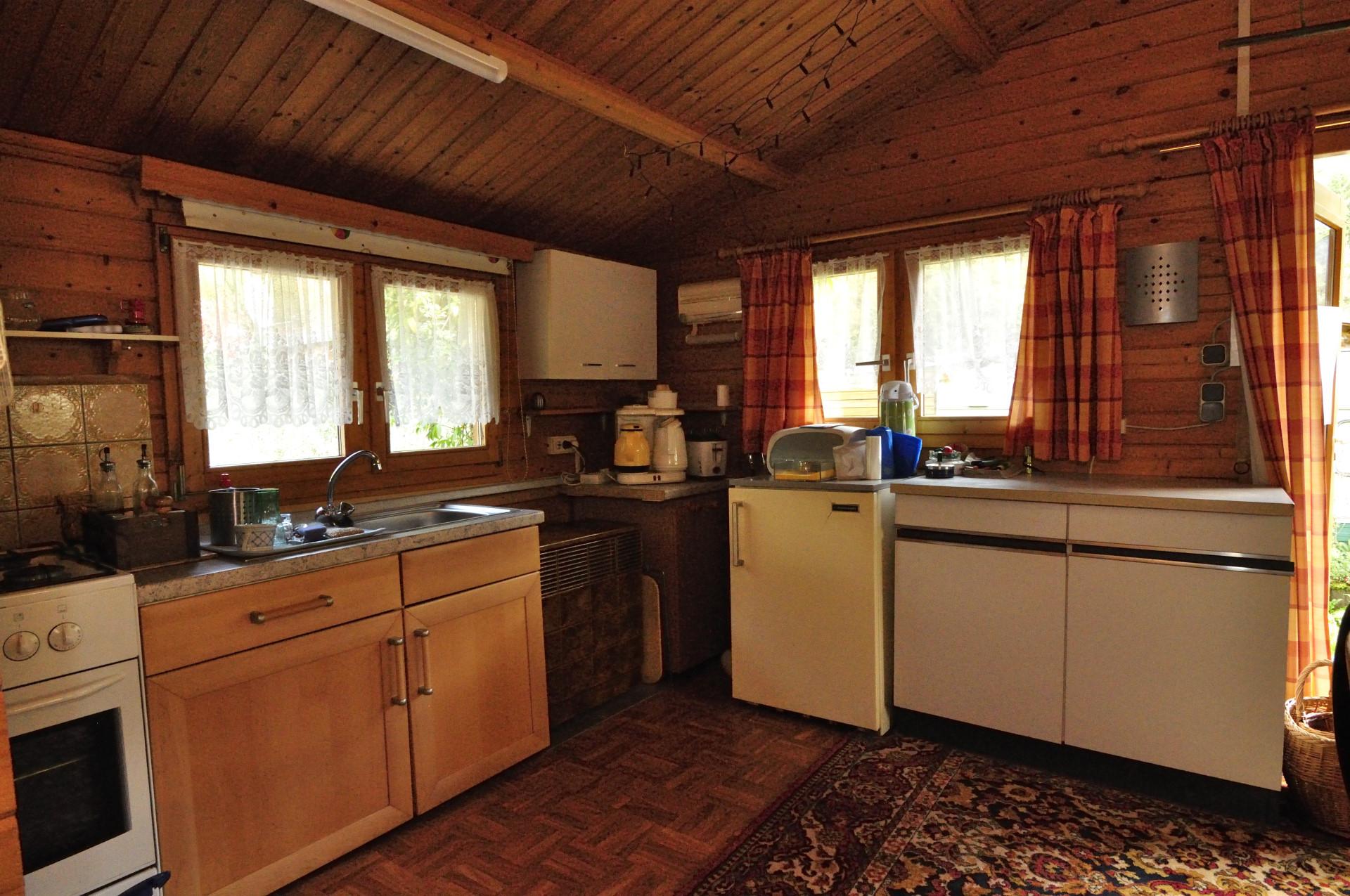 Camping Wiedtal Rhein parzelle 207- 05