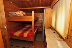 Camping Wiedtal Rhein parzelle 207- 03