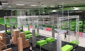 trampoline_park_koblenz
