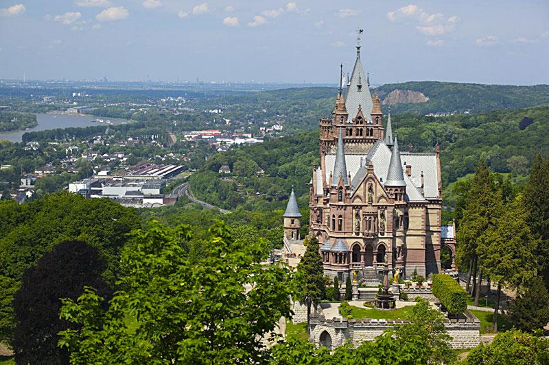 schloss_drachenburg_königswinter-Rhein-Mosel-rijn-moezel01